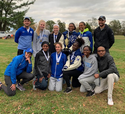 Carousel_image_75648710fe1620d2908e_uc_xc_girls_conference_2019