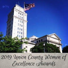 Carousel image 765393384951bb4b7861 uc women of excellence 2019