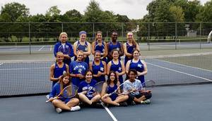 Carousel_image_77b1e47b884f5643c0be_uc_girls_tennis_team_2019