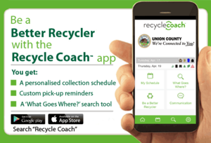 Carousel image 7fdeca55c772fbea16e5 ucounty recyclecoach card website