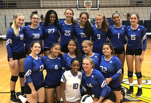Carousel image 83279b80fac4f823dc74 uc volleyball 2018 team