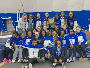 Carousel image d933fdc345addd667e71 uc girls 2020 state track championship indoors