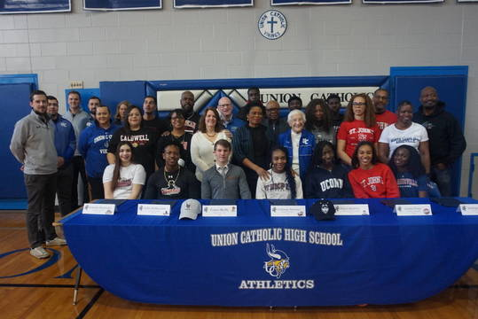 Top story 35fbcf2e94f0d095a7b7 uc signing day  feb. 2020