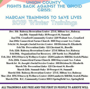 Top story 465856ac59b0305fdcab ucfightsback narcan trainings