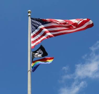 Top story 5f70aeaf3fec335ea3f2 uc pride flag