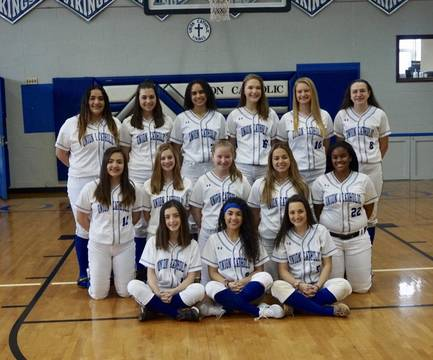 Top story 74802e3918ccbf60de1b uc softball team 2019