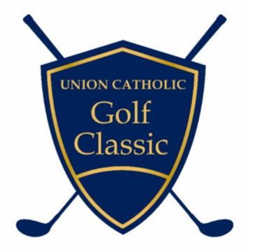 Top story 7c0b305895c182fc2f09 uc golf classic logo