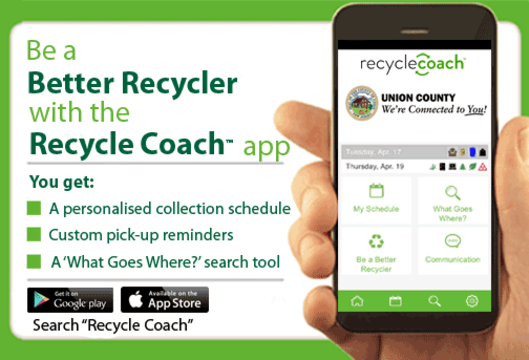 Top story 7fdeca55c772fbea16e5 ucounty recyclecoach card website