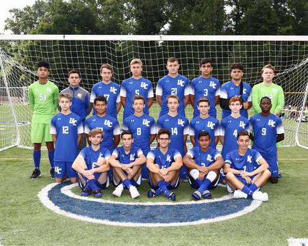 Top story 9b8ba3906d17d2b8cc43 uc boys soccer team 2018