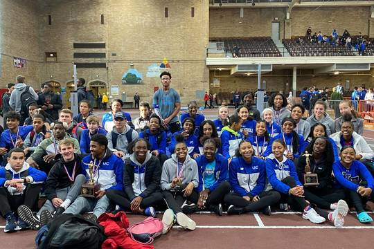 Top story b579b6c55033b3819304 uc sweeps 2020 indoor union county relays
