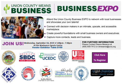 Top story bb46b8348145507741f7 ucmb expo 2019 flyer  updated