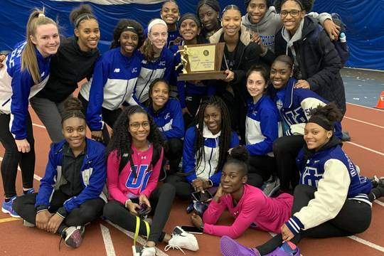 Top story c00e1df025071ed1b1e5 uc girls track 2020 state relays