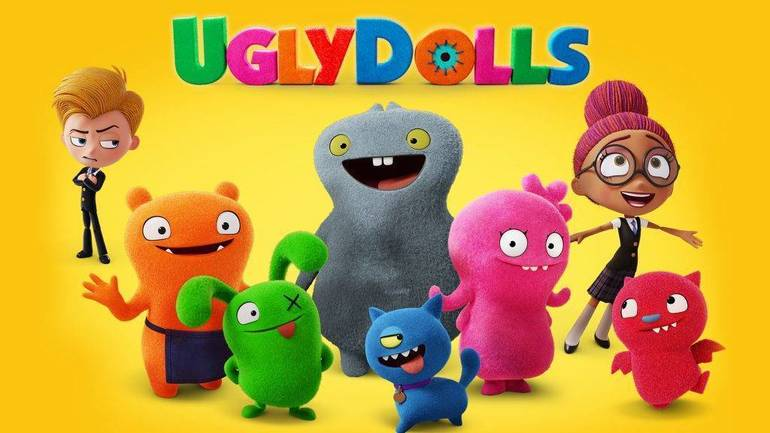 UglyDollsimage-1024x576.jpg