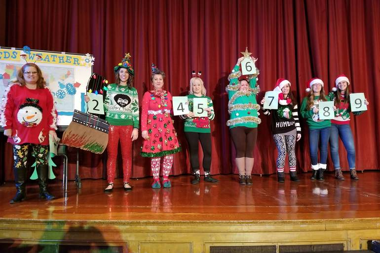 Ugly Sweater Contest 2018.jpg