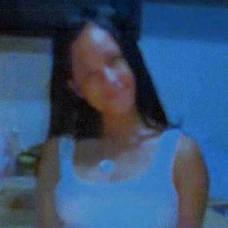 Carousel image f2aeafb810141d92bae3 ulloa