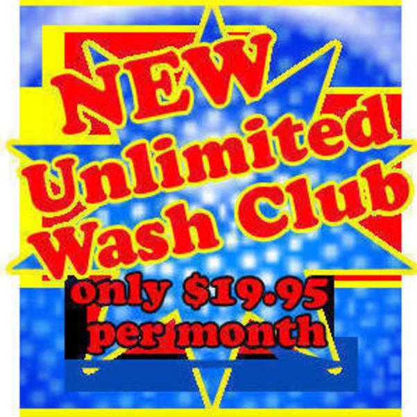 UnlimitedWashClub.png
