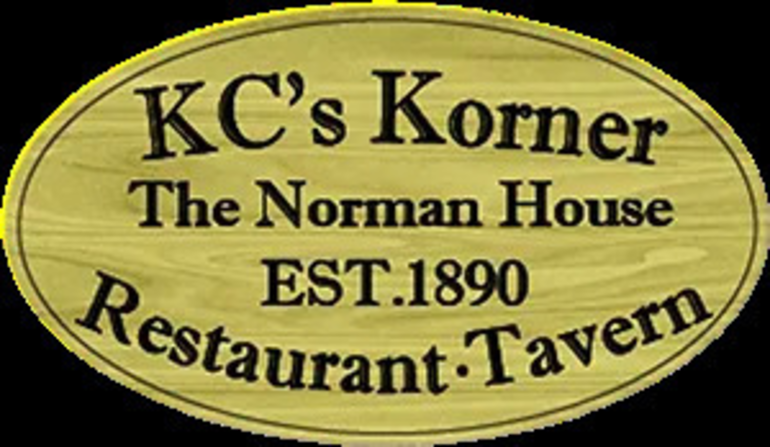 Pull Up a Stool: Indoor Bar Seating is Back at KC's Korner