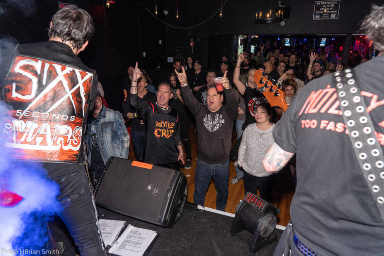 Local Children's Author Paul Fessock Launches Heavy Metal Harry to Teach Lessons of Friendship with Music, The Universal Language