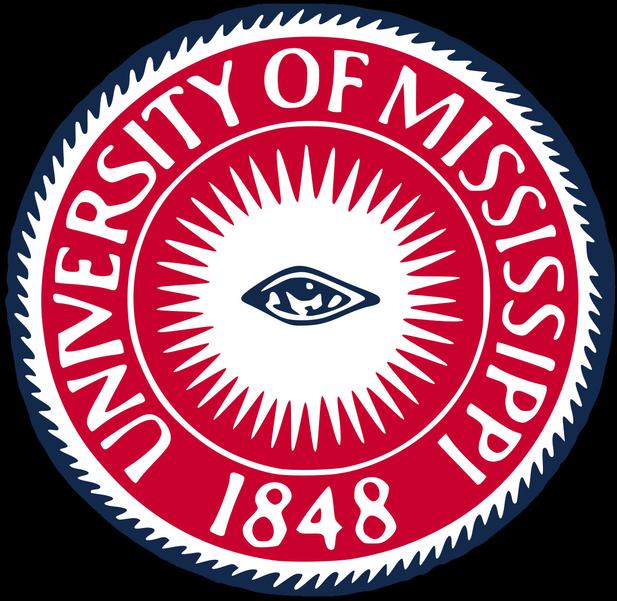 University_of_Mississippi_seal.png