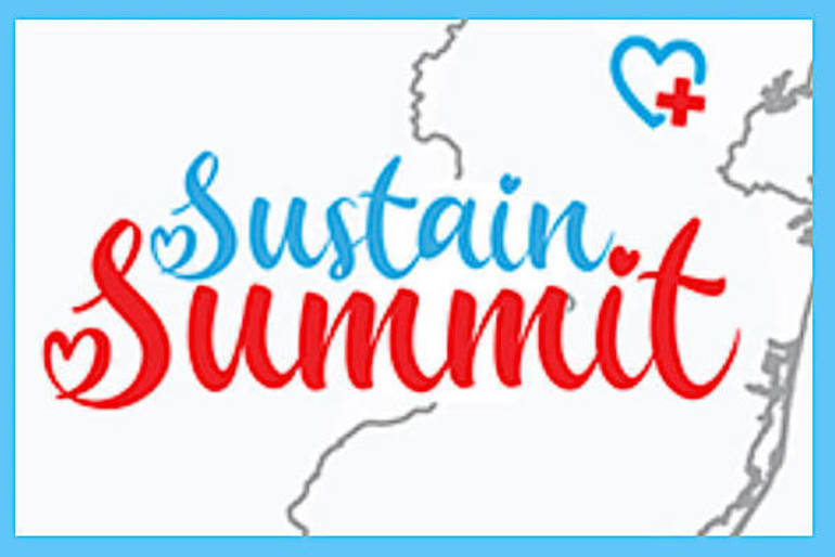 'Sustain Summit' Initiative Awards $270K Among 117 Hilltop City Businesses