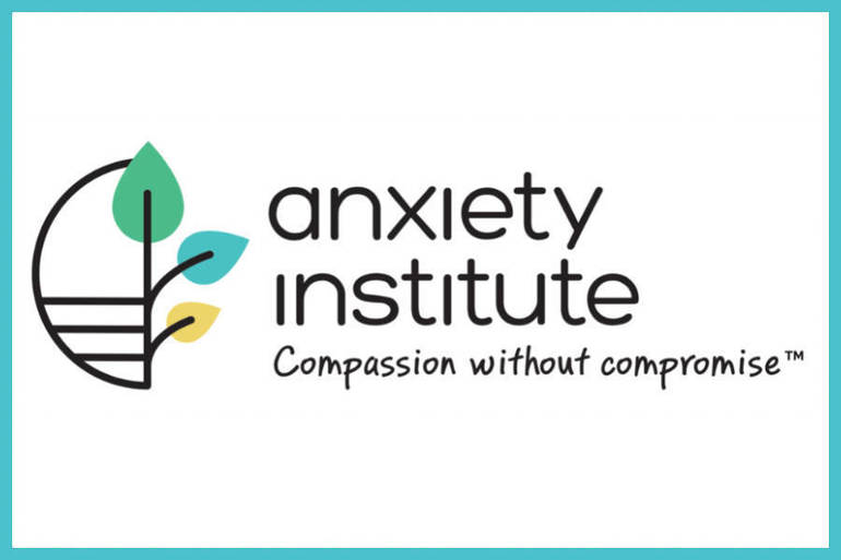 Parent Wellness Series Event Feb. 24 Looks at Nature and Experiences of Adolescent Anxiety