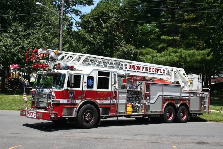union fire truck 1.jpg