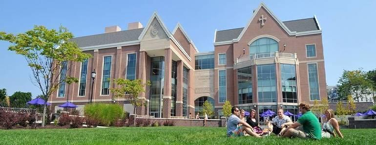 University of Scranton.jpg
