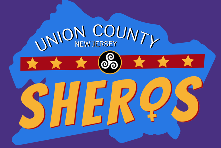 Best crop 4bb9c39339af0cdace72 union county  new jersey sheros