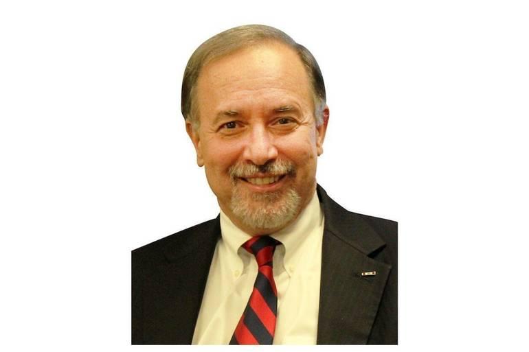 Samuel A. Delgado.jpg