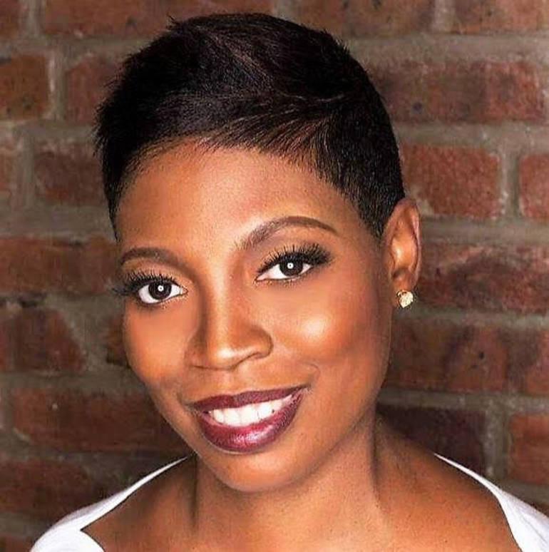 Kelly Elementary School Teacher Dr. Keri Orange-Jones Named NJDOE Exemplary Educator