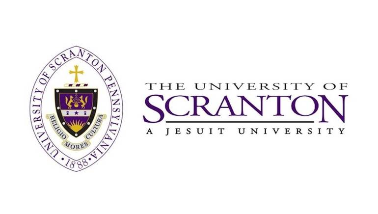 University of scranton.jpg