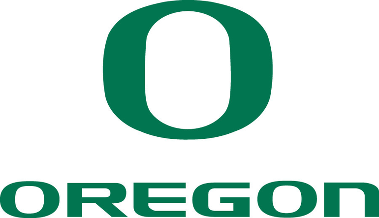 university of oregon.png