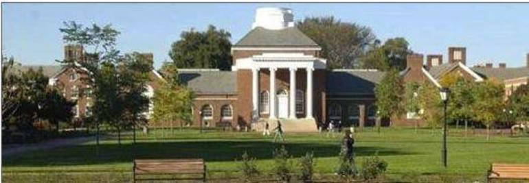 University of Delaware.JPG