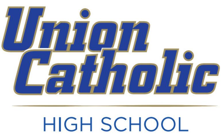 Union Catholic logo.png