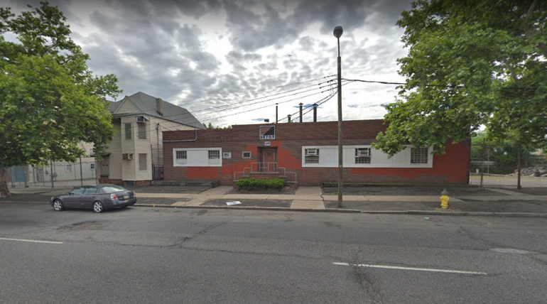 Newark Gets $800K Federal Grant to Clean Up Contaminated Sites | TAPinto