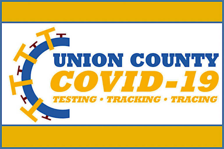 Freeholder Board Announces Free COVID-19 Test Locations for November 12 & 17