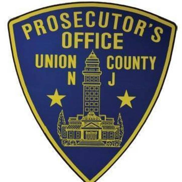 Union County Prosecutor.jpg