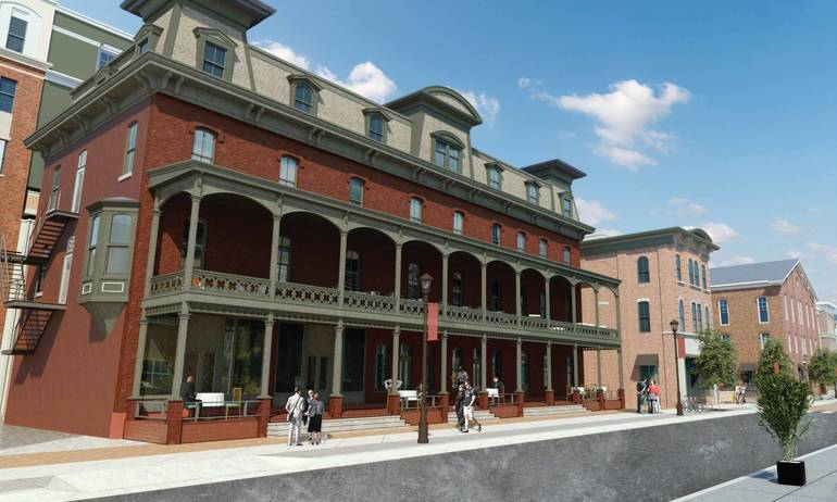 union hotel plan revised 09-2019.jpg