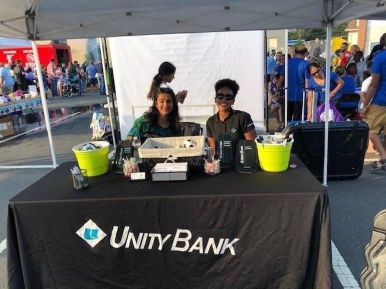 Unity Bank 1.jpg