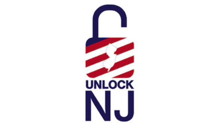 unlock-nj-1.png