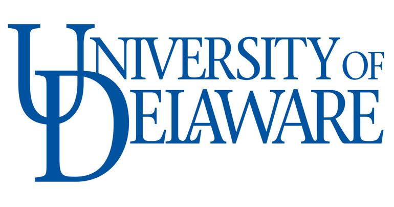 university of delaware logo.png