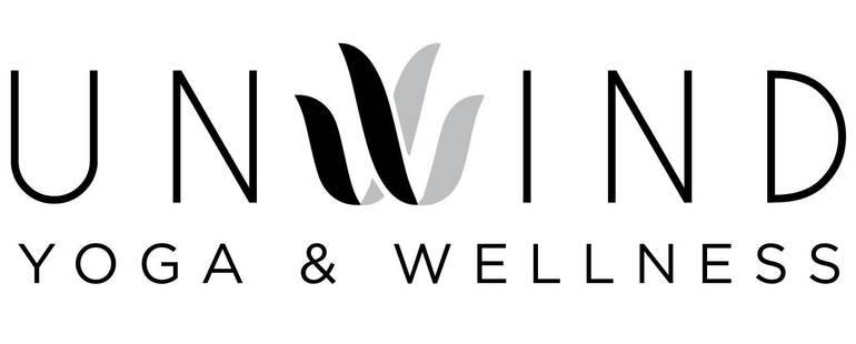 unwind yoga logo.jpg