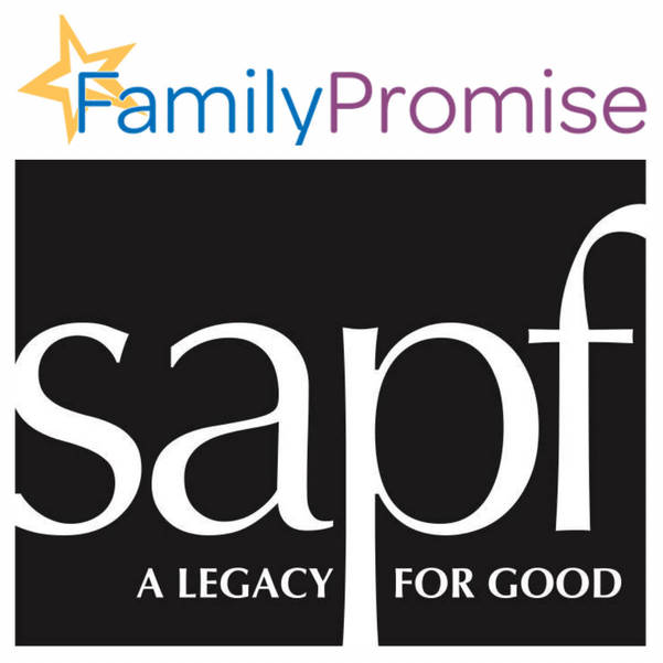 Summit Area Public Foundation's $20,000 Grant Supports Family Promise Volunteer Program