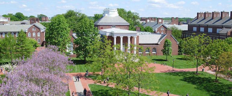 University of Delaware campus.jpg