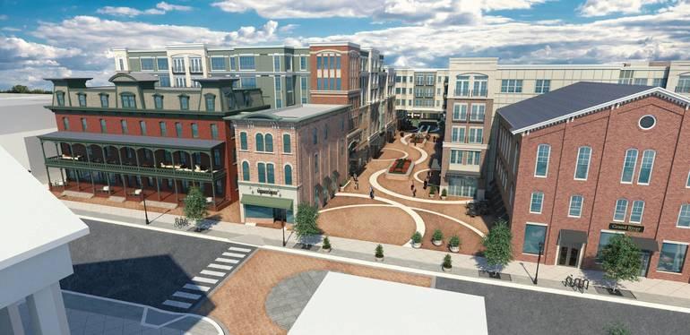 union hotel plan revised 09-2019B.jpg