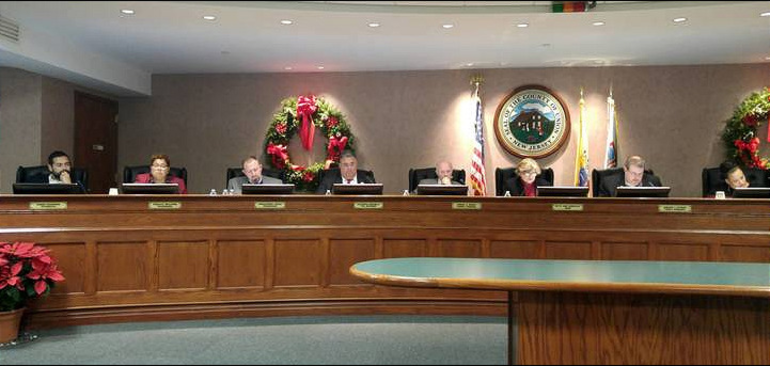 Union County Freeholders meeting Dec. 5, 2019.png