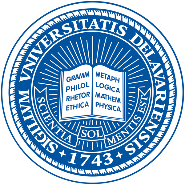 Scotch Plains-Fanwood Students Make University of Delaware Dean's List