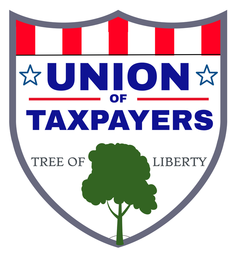 New Group Wants to Give Taxpayers a Voice