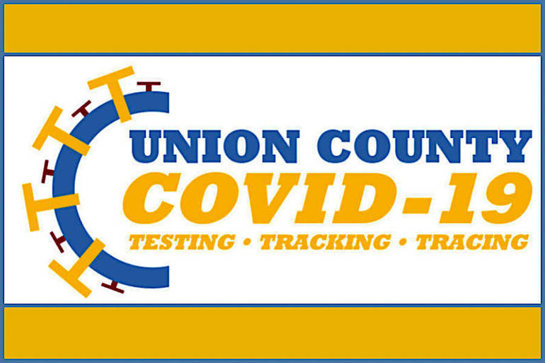 Union County to Release New Block of COVID-19 Vaccine Appointments Jan. 24