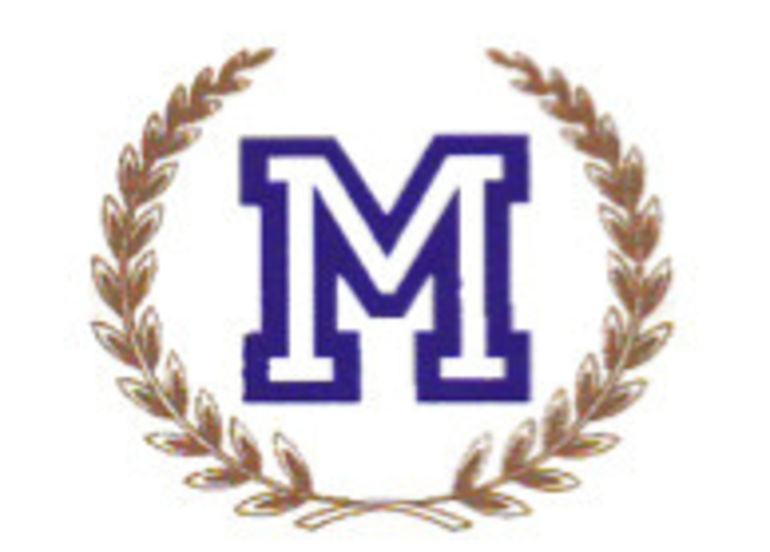 Millburn High School Juniors Received Academic Awards and Honors